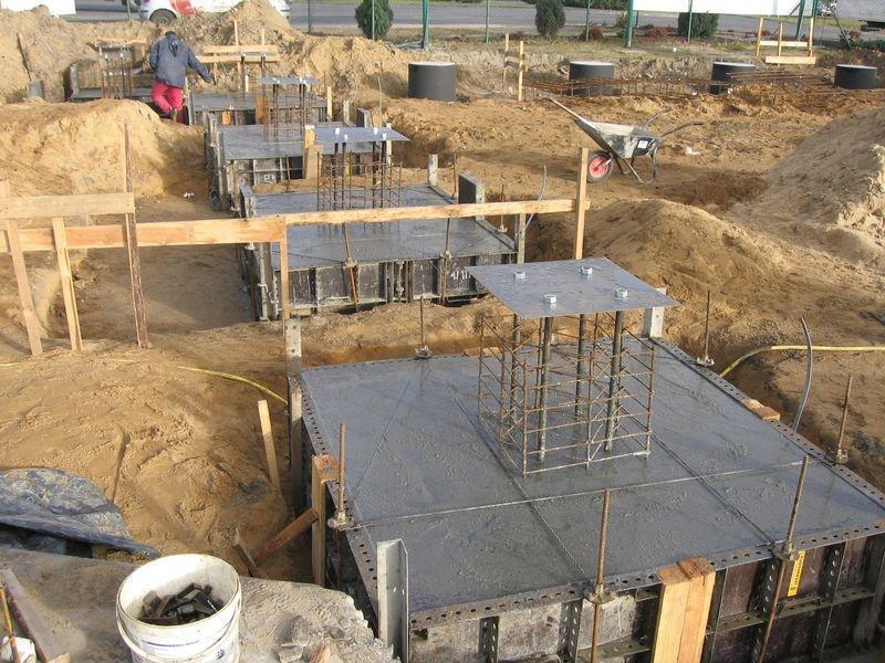 budowa 11
