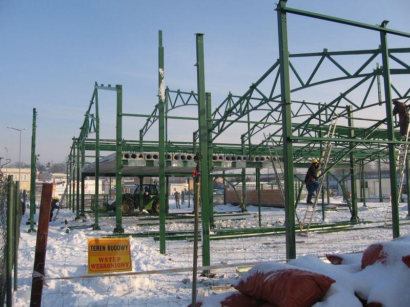 budowa 13